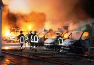 montelupo_fiorentino_centro_latticini_incendio311