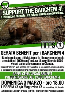 Support-The-Barchem4---Brescia-3-Marzo-2013_web